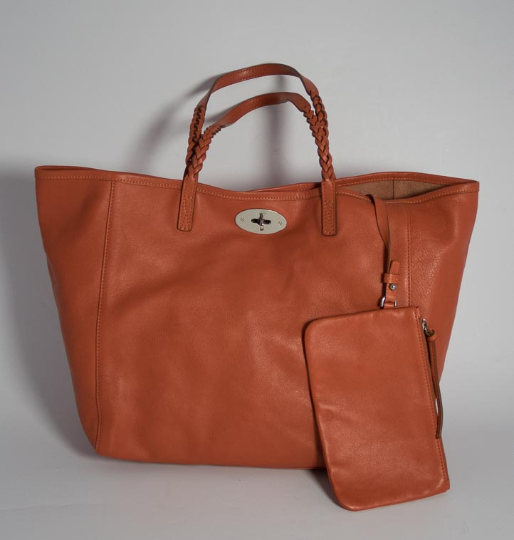 042c5922f5f 1 2 3 4. previous next. authentic preloved mulberry dorset