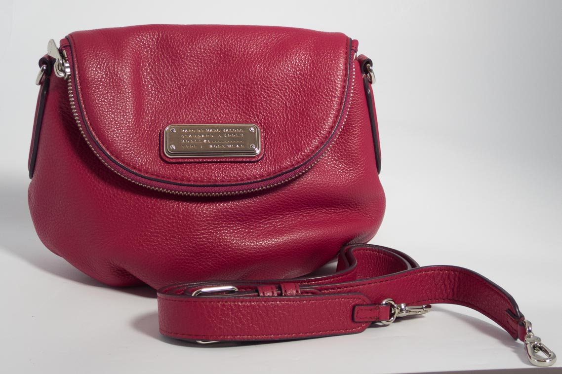 c63f0685a5 Previous; Next. 1; 2. Previous; Next. Authentic Preloved Marc Jacobs ...