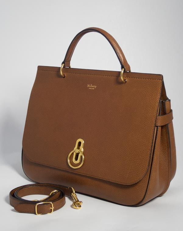 9b7e18df36c Previous; Next. 1; 2; 3. Previous; Next. Authentic Preloved Mulberry  Amberley ...