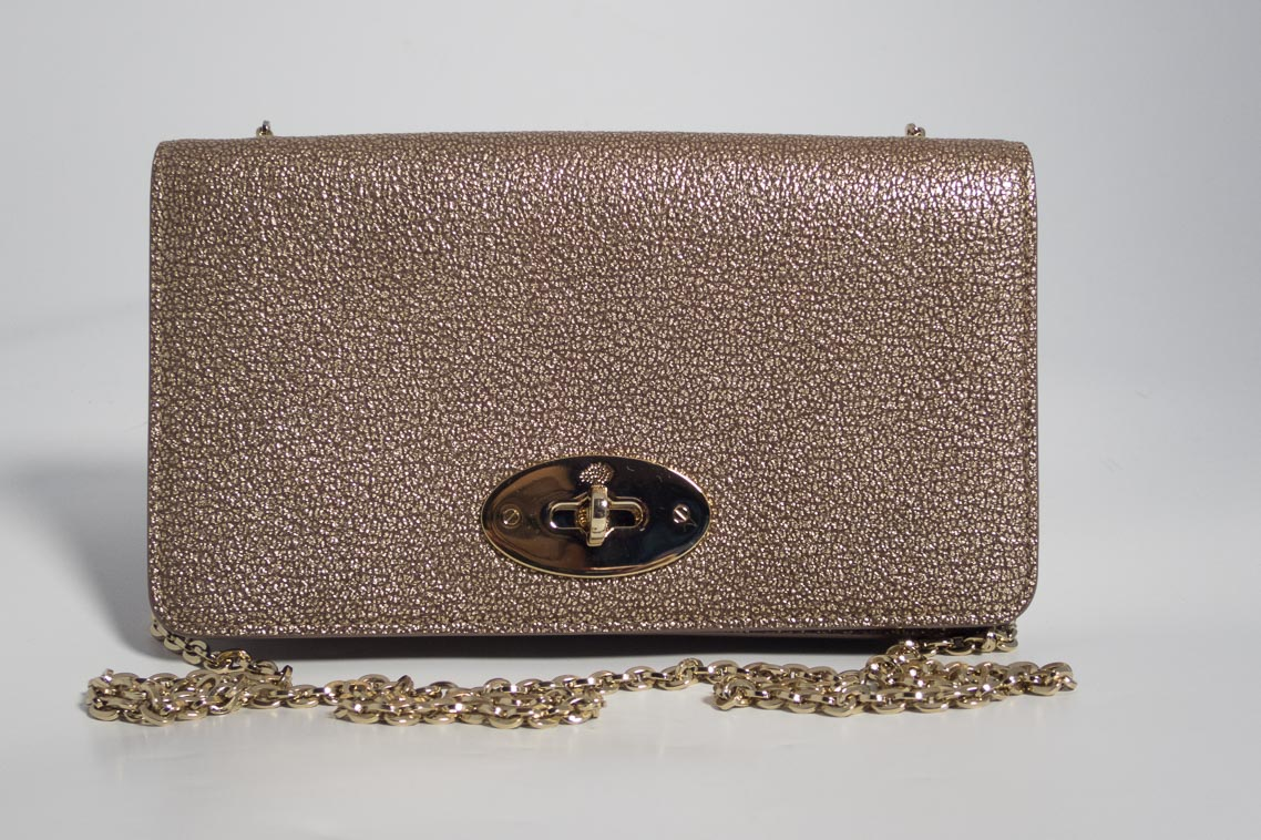 d97b3da3882 Previous; Next. 1; 2; 3. Previous; Next. Authentic Preloved Mulberry  Bayswater Clutch Bag ...